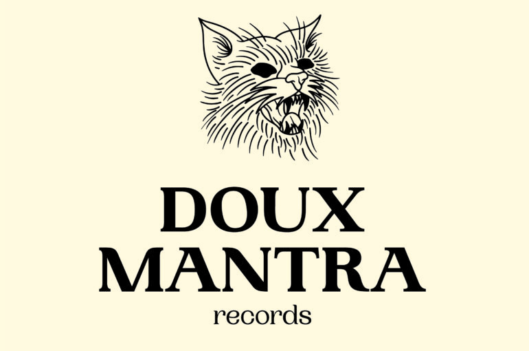 Le Salon Doux Mantra #01 – El Tat [LIVE PERFORMANCE]